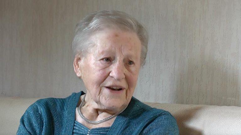 Lisa Stürner, Aidlingen